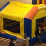 Fun House 2