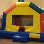 Fun House 4