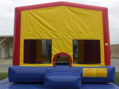 Module Moon Bounce Rentals Bounce House Rentals Rent A