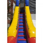 Water Slide Rental 2