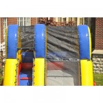Water Slide Rental 3