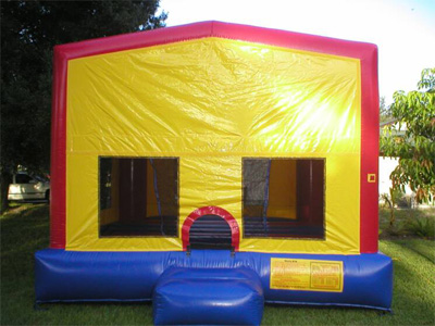 Wondrous Module Moon Bounce Rentals Jasons Jumpers Bounce Home Interior And Landscaping Ferensignezvosmurscom
