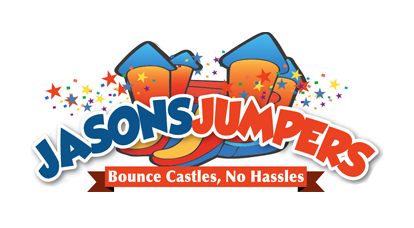 Bounce House Rentals | Rent a Cheap Moon Bounce