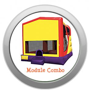 Module Bounce & Slide