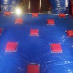 Toddler Water Slide Rentals