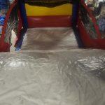 Toddler Water Slide Rental