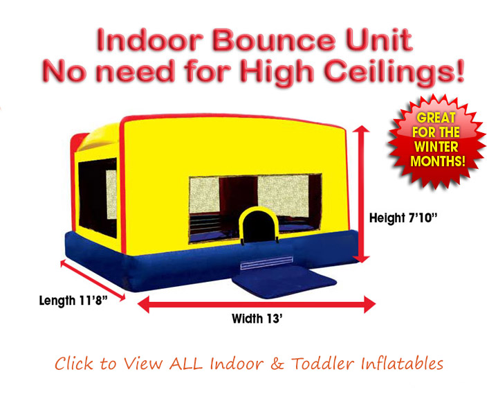 indoor-winter-bouncers