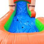mega tropical combo slide