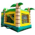modular tropical combo rear